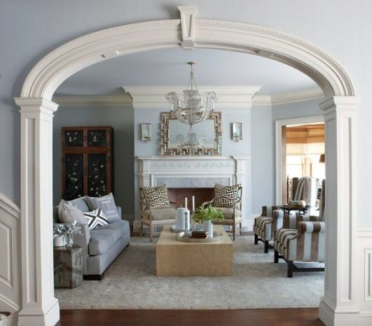 archway-living-entryway