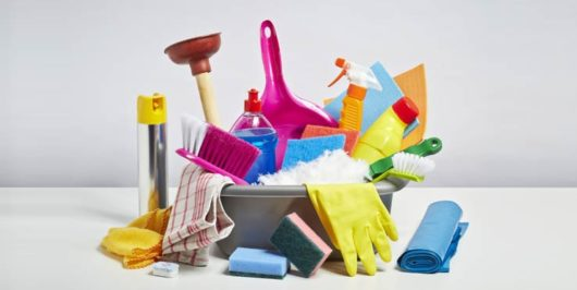 big_house_cleaning