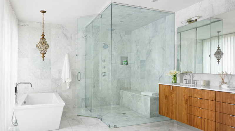 glass-shower-4